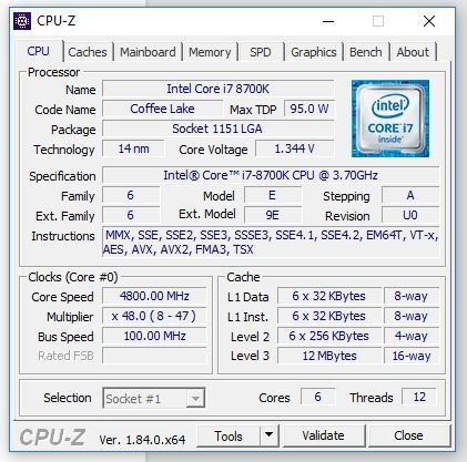 Click image for larger version.  Name:cpu speed.JPG Views:9 Size:59.4 KB ID:185015