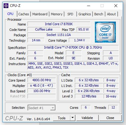 Click image for larger version.  Name:cpu speed.JPG Views:16 Size:59.4 KB ID:185015