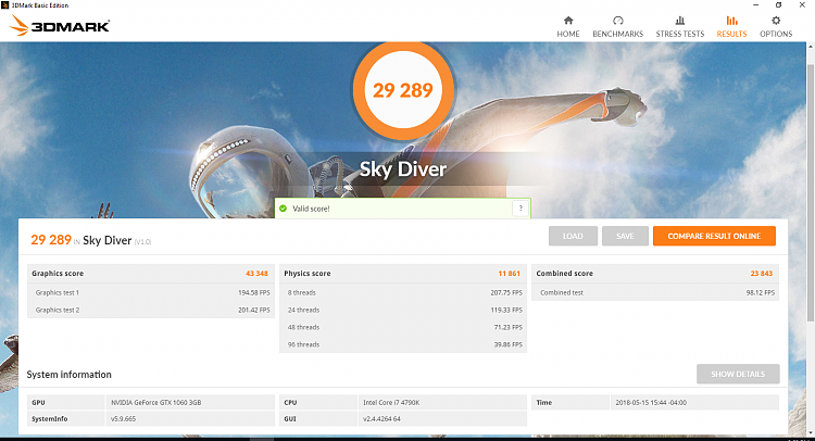 Click image for larger version.  Name:sky diver.PNG Views:1 Size:1.15 MB ID:188832
