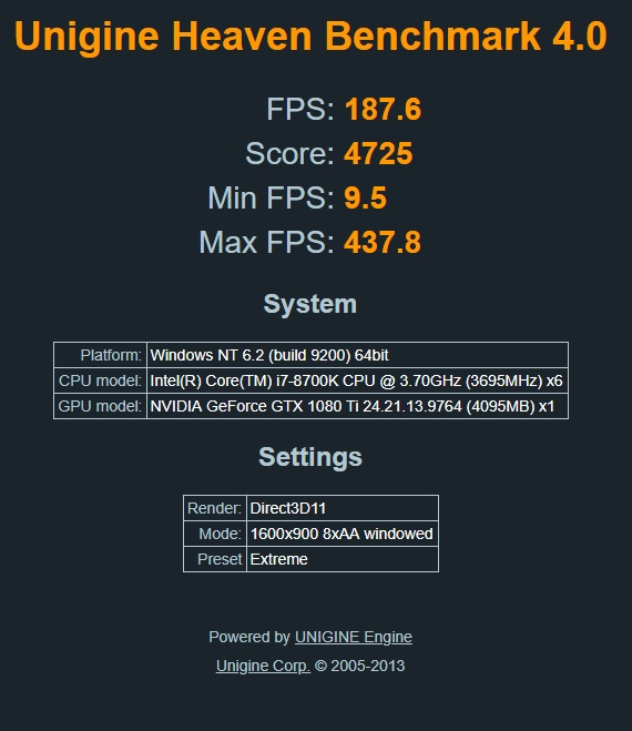 Click image for larger version.  Name:4725 Cpu 4.9 Stock Gpu.jpg Views:16 Size:76.7 KB ID:189500