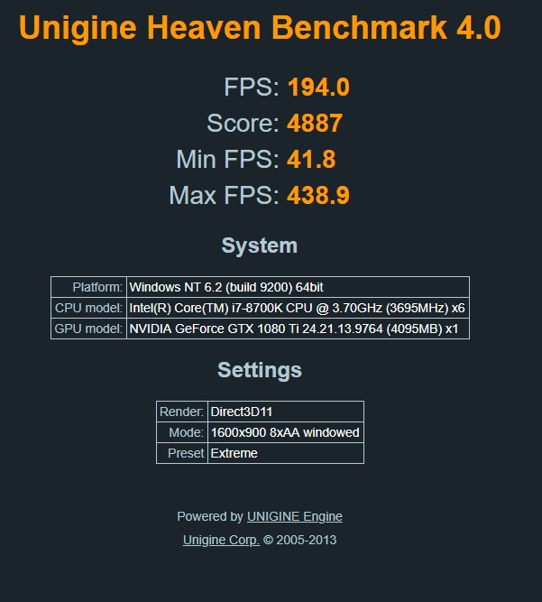 Click image for larger version.  Name:4887 Cpu 4.9 Gpu Stock Mon 50Hz.jpg Views:10 Size:79.2 KB ID:189505