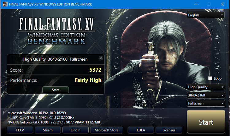 Click image for larger version.  Name:ff15-high-5372.PNG Views:1 Size:559.9 KB ID:192088