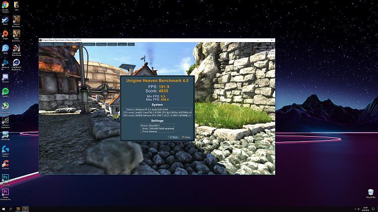 Click image for larger version.  Name:Screenshot (5).jpg Views:5 Size:363.4 KB ID:203062