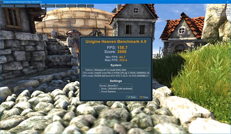 Click image for larger version.  Name:Screenshot (29).jpg Views:4 Size:230.3 KB ID:207398