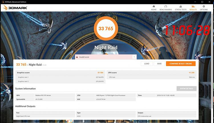 Click image for larger version.  Name:Night raid 1.JPG Views:3 Size:230.3 KB ID:207707