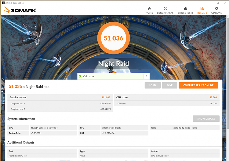 Click image for larger version.  Name:Night Raid.png Views:2 Size:1.29 MB ID:208008