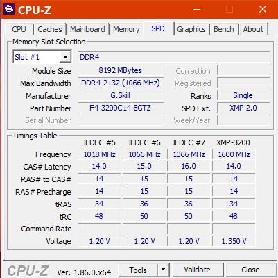 Click image for larger version.  Name:mem1.png Views:24 Size:21.3 KB ID:208114