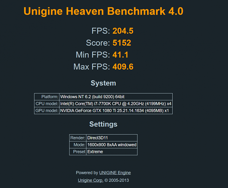 Click image for larger version.  Name:Heaven 5152.png Views:0 Size:82.1 KB ID:208151