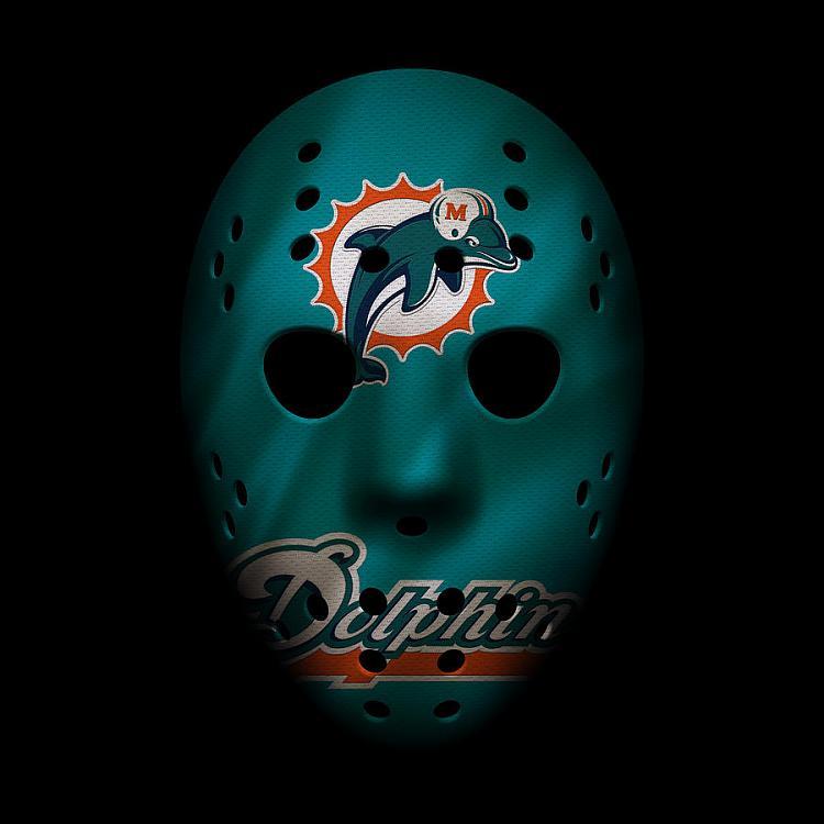 miami-dolphins-war-mask-2-joe-hamilton.jpg