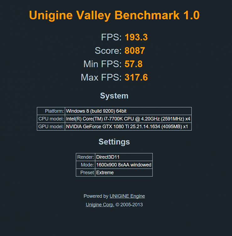 Click image for larger version.  Name:valley 8087.PNG Views:0 Size:60.3 KB ID:209505