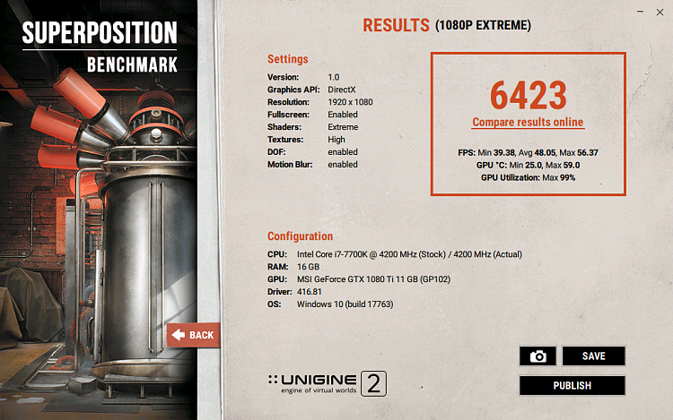 Click image for larger version.  Name:Superposition_Benchmark_v1.0_6423_1541782745.png Views:0 Size:600.5 KB ID:211754