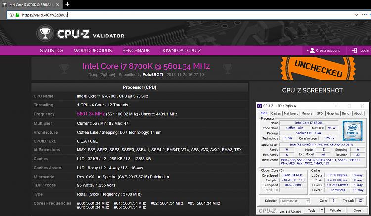 Official OC Leaderboard-screenshot-24-.png