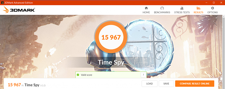 Time Spy - DirectX 12 benchmark test-15967.png