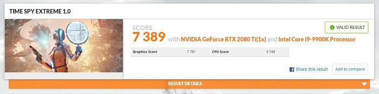 Time Spy - DirectX 12 benchmark test-7389-time-spy-extreme.jpg