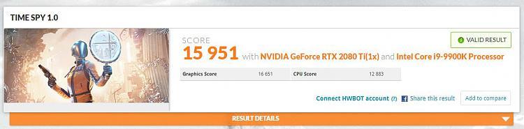 Time Spy - DirectX 12 benchmark test-15951-time-spy-normal.jpg