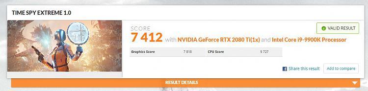 Time Spy - DirectX 12 benchmark test-time-spy-extreme-7412.jpg