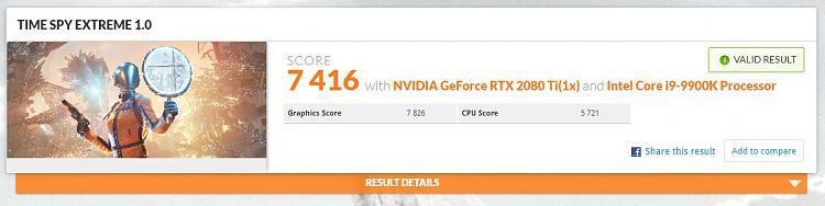Time Spy - DirectX 12 benchmark test-spy-time-extreme-7416.jpg