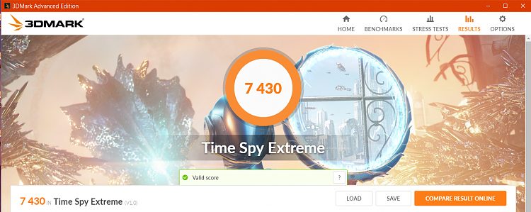 Time Spy - DirectX 12 benchmark test-7430.png