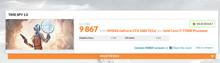 Time Spy - DirectX 12 benchmark test-ts-9867.png