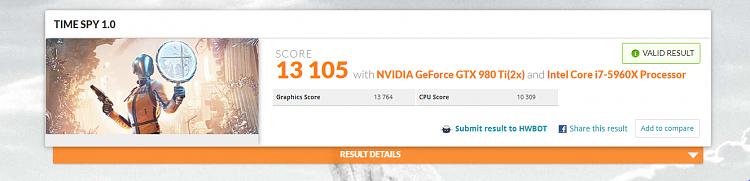 Time Spy - DirectX 12 benchmark test-980ti-sli-timespy.png