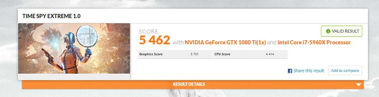 Time Spy - DirectX 12 benchmark test-ts-xtreme-kpe.png