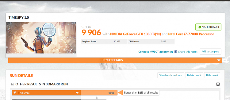 Time Spy - DirectX 12 benchmark test-ts-9906.png