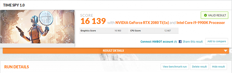 Time Spy - DirectX 12 benchmark test-16139.png