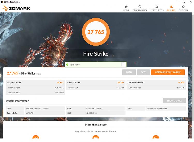 Click image for larger version.  Name:Firestrike 04-04-19.png Views:3 Size:541.3 KB ID:229555