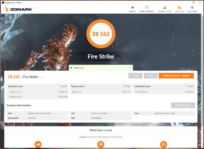 Click image for larger version.  Name:Firestrike 05-04-19.png Views:24 Size:182.1 KB ID:229677