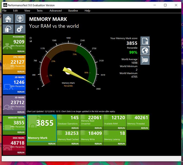 Click image for larger version.  Name:passmarki9+2080ti.PNG Views:1 Size:232.6 KB ID:230282