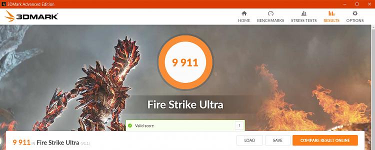 3D Mark Firestrike Benchmark-9911.png