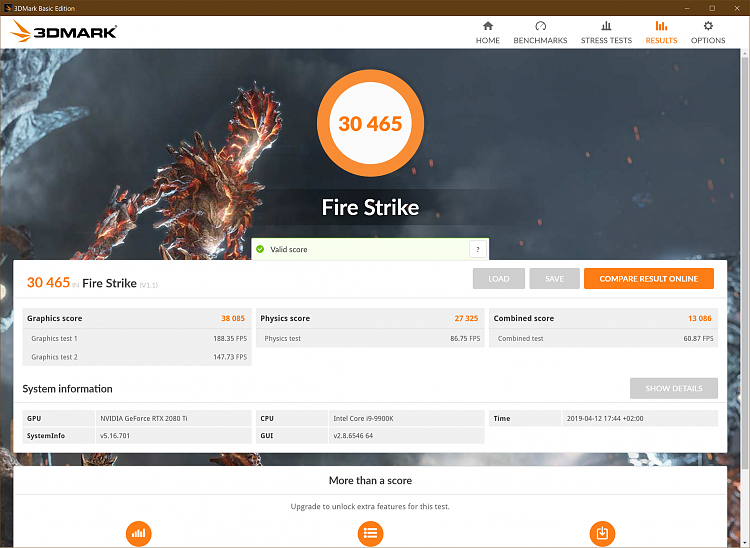3D Mark Firestrike Benchmark-image.png