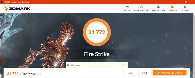 3D Mark Firestrike Benchmark-31772.png