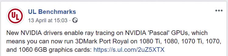 Port Royal-port.png