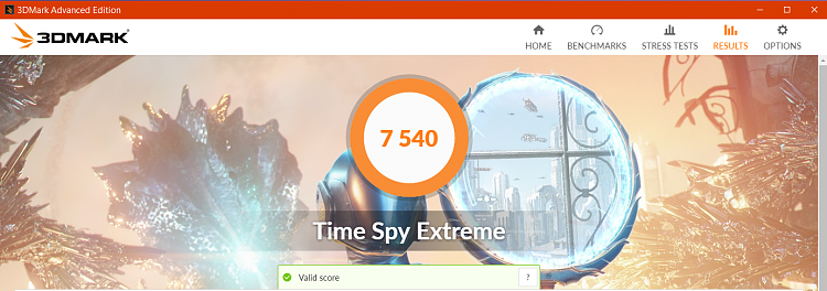 Time Spy - DirectX 12 benchmark test-7540.png