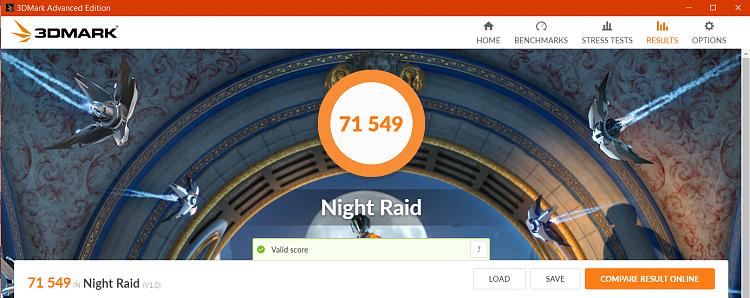3D MARK Night Raid-71549.png