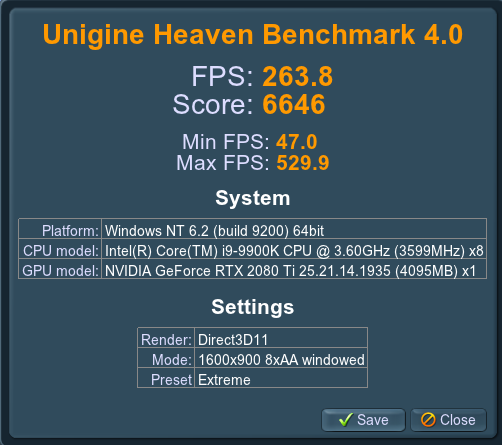 Heaven Benchmark-6646.png