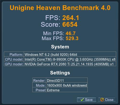 Heaven Benchmark-6654.png