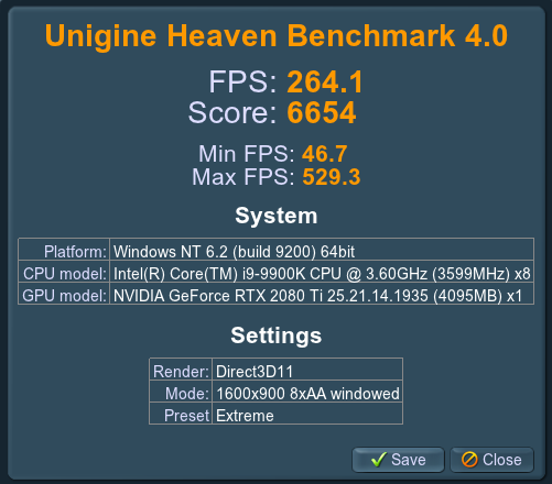 Heaven Benchmark-6654.png