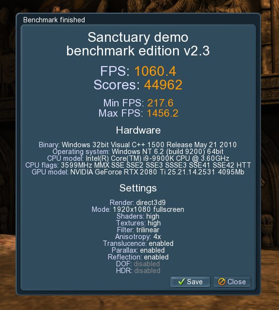 Click image for larger version.  Name:sanctuary.PNG Views:7 Size:193.4 KB ID:231526
