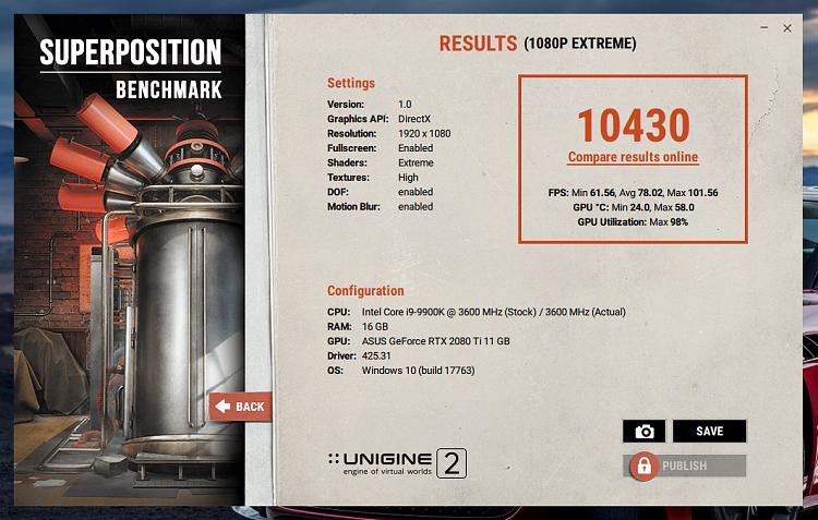 Unigine Superposition-1080pex2080ti.png