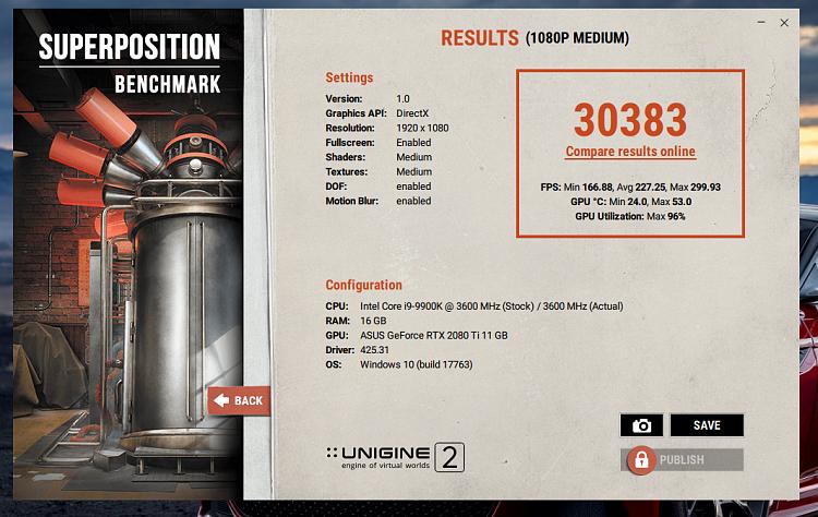 Unigine Superposition-sp2080ti.png
