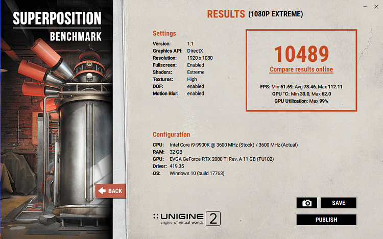 Unigine Superposition-10489.png