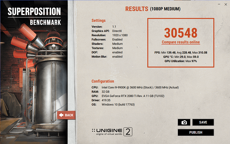 Unigine Superposition-30548.png