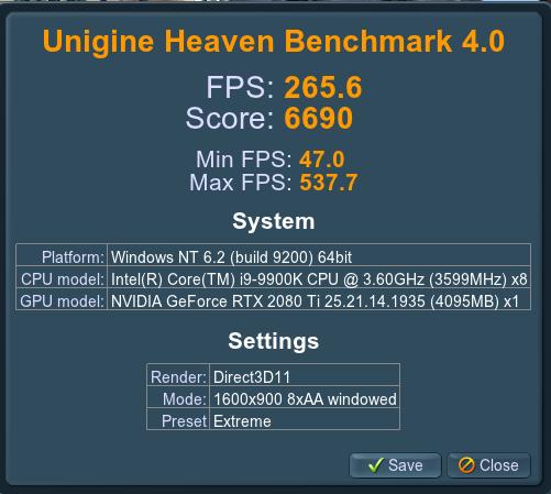 Heaven Benchmark-6690.png