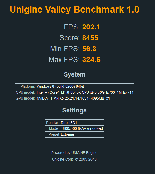 Valley Benchmark-image.png