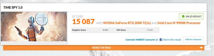 Time Spy - DirectX 12 benchmark test-timespy.png