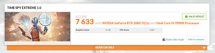 Time Spy - DirectX 12 benchmark test-ts-extreme.png