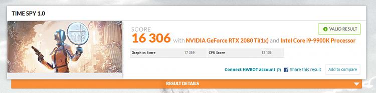 Time Spy - DirectX 12 benchmark test-ts-reg.png