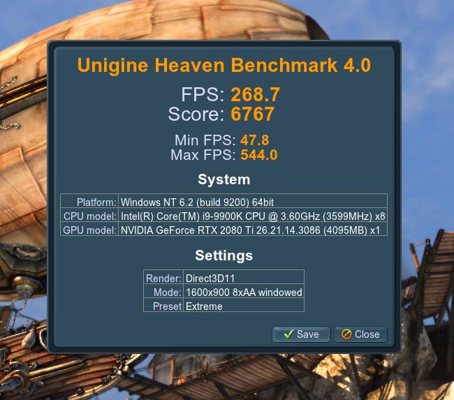 heaven6767.PNG